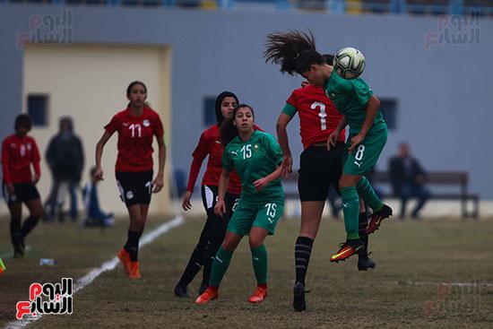 مصر والمغرب (49)