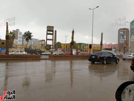 الامطار (4)