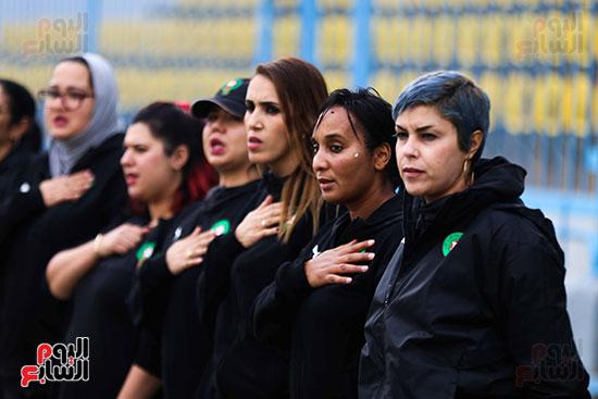 مصر والمغرب (6)