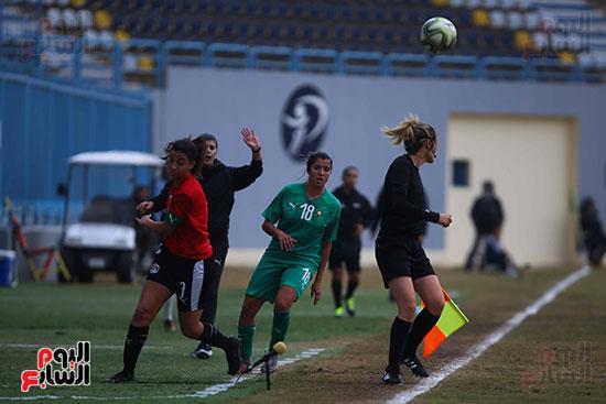 مصر والمغرب (75)