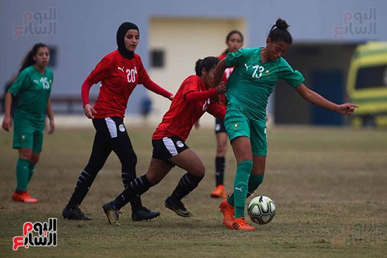 مصر والمغرب (65)