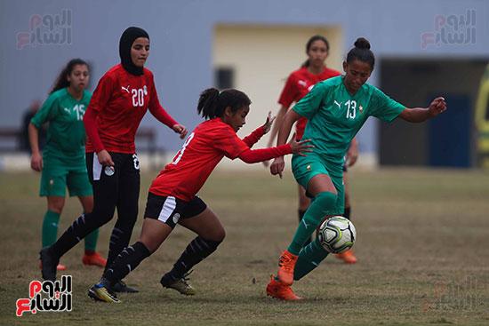مصر والمغرب (64)