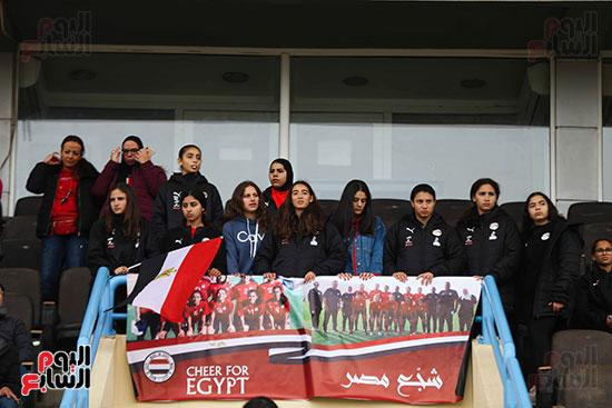 مصر والمغرب (1)