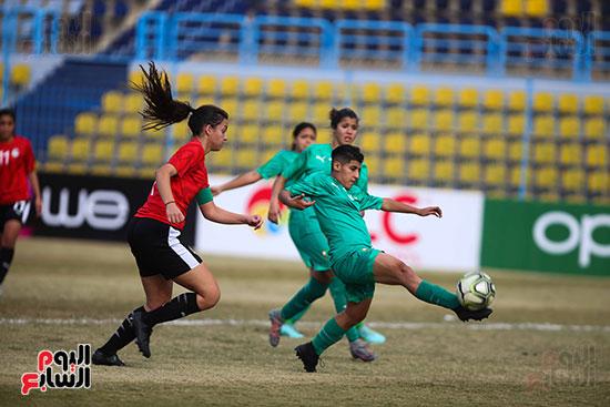 مصر والمغرب (94)
