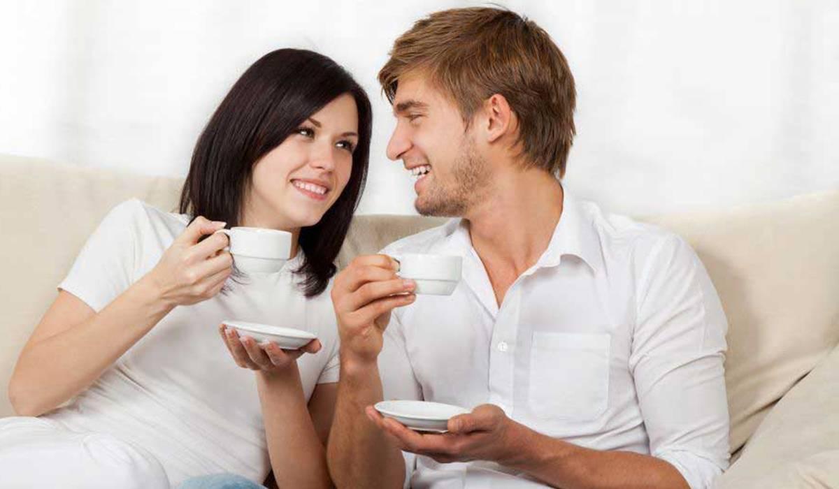 نصائح لكشف كذب الزوج
