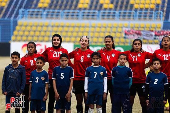 مصر والمغرب (13)