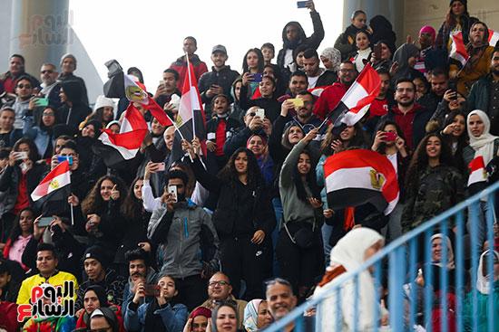 مصر والمغرب (3)