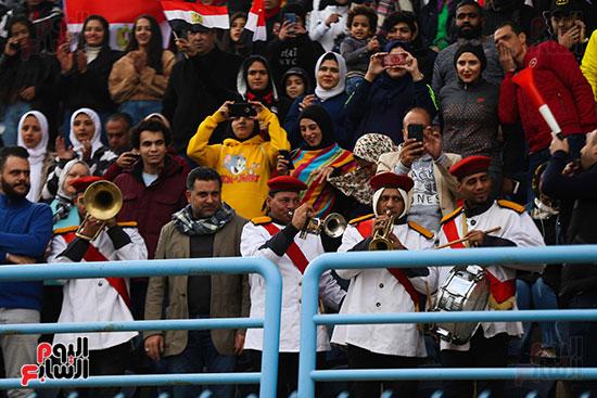 مصر والمغرب (18)