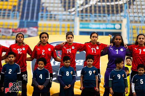 مصر والمغرب (12)
