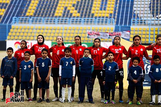 مصر والمغرب (14)