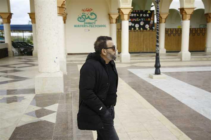حسام داغر (10)