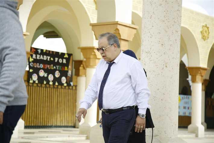 حسام داغر (8)