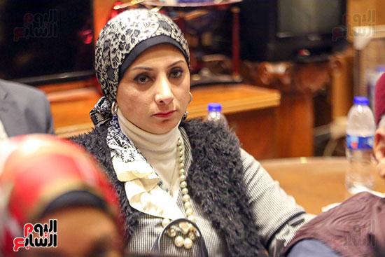 مؤتمر القبائل العربية (18)