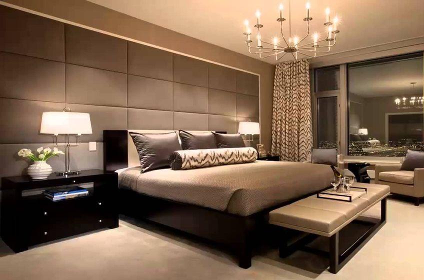 تصميم ديكور غرف النوم