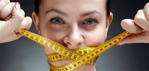 دواء لخفض الوزن قد يسبب السرطان