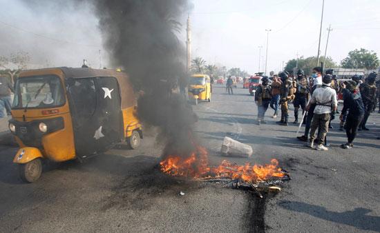الوضع-فى-العراق