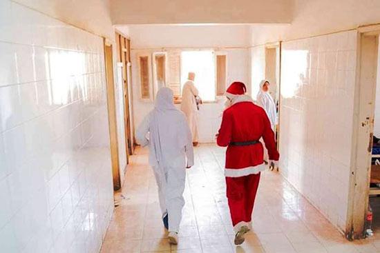 بابا نويل  (1)