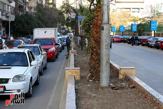 شارع محى الدين أبو العز