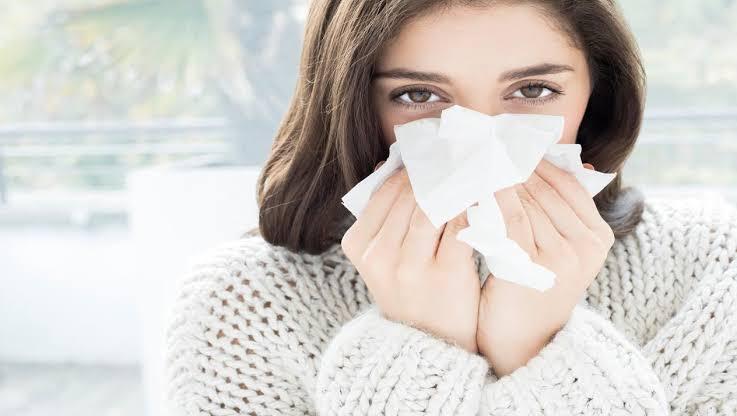 الوقاية من الانفلوزنا