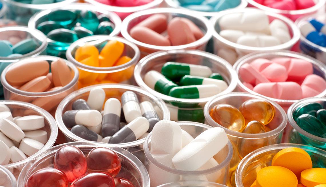 1140-pills-cups-aarp