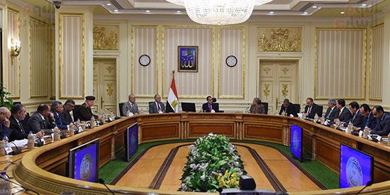 لجنة إعادة التوازن البيئي  (1)