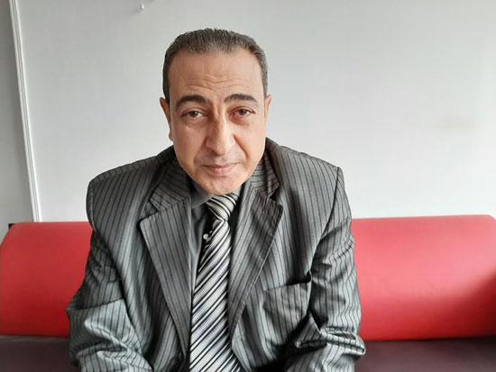 الفنان-أحمد-فوزي-(2)