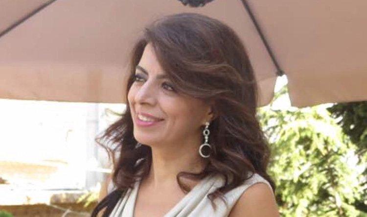 غادة شريم عطا