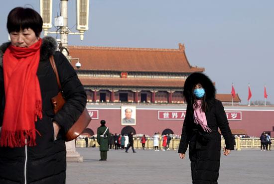 9-حالات-وفاة-فى-الصين-بسبب-الفيرس-حتى-الآن
