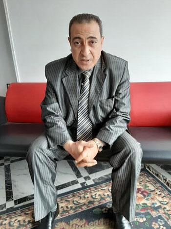 الفنان-أحمد-فوزي-(1)