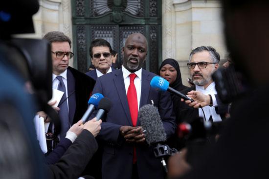 وزير-العدل-الجامبى