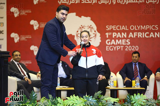 مؤتمر عن الاولمبياد  (31)