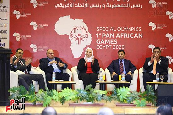 مؤتمر عن الاولمبياد  (28)