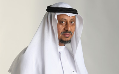 أحمد بن عبد العزيز