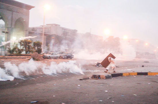 2013-07-27T053354Z_444046732_GM1E97R11K101_RTRMADP_3_EGYPT-PROTESTS-VIOLENCE-TOLL