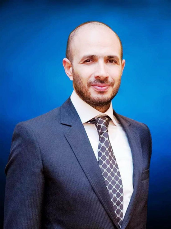 خالد-الطوخى-رئيس-مجلس-أمناء-جامعة-مصر-للعلوم-والتكنولوجيا