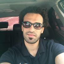 محمود ابو السعود