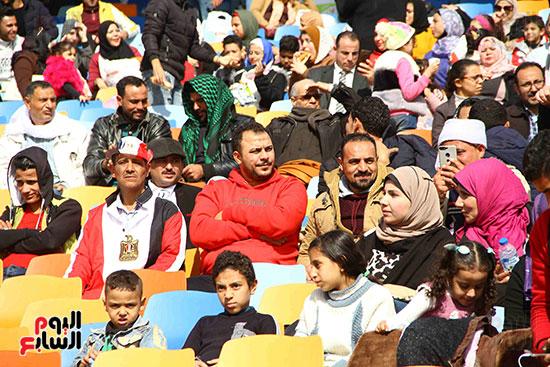 احتفالية وطن واحد باستاد القاهرة (28)