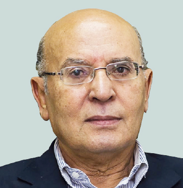 عبدالعليم محمد