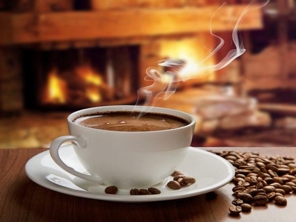 يضاف الى القهوة
