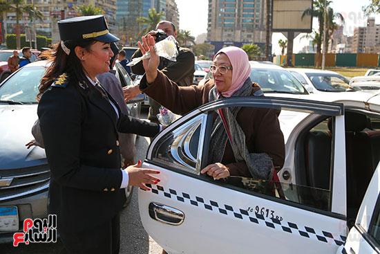 الاحتفال بذكرى عيد الشرطة (24)