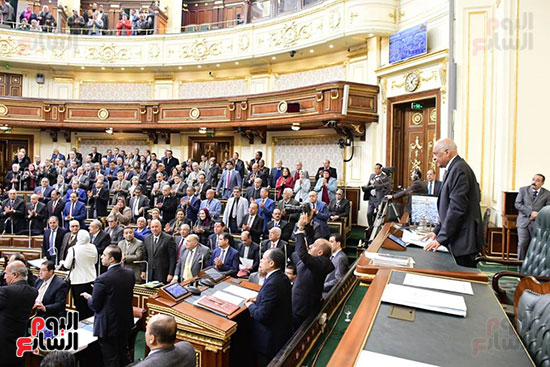مجلس النواب (1)