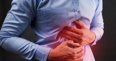 اعراض النزيف الداخلي