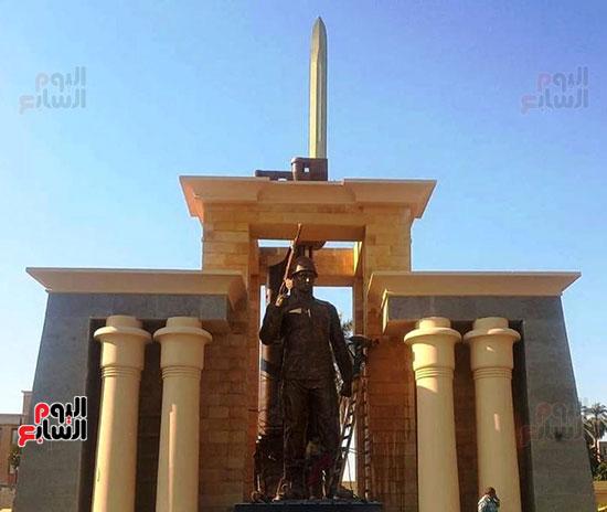 الأقصر-تكرم-تاريخ-48-بطل-في-أول-نصب-تذكاري-بتاريخ-المحافظة-(28)