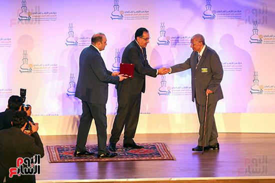 مؤتمر الأزهر العالمي حول تجديد الفكر والعلوم الإسلامية (26)