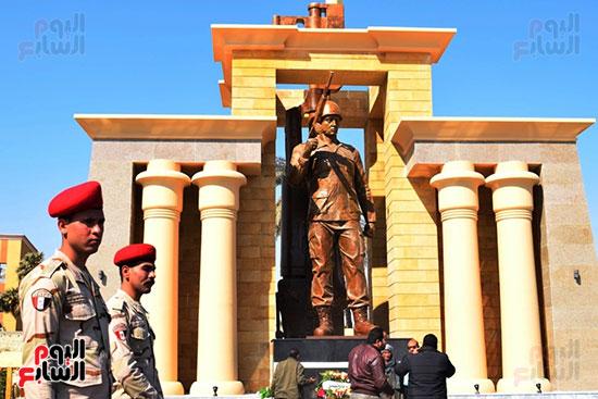 الأقصر-تكرم-تاريخ-48-بطل-في-أول-نصب-تذكاري-بتاريخ-المحافظة-(25)