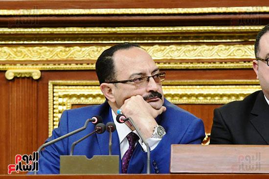 مجلس النواب (8)