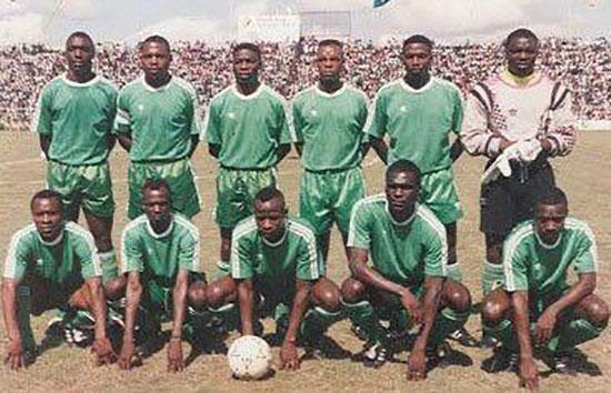 Zambia-National-Team
