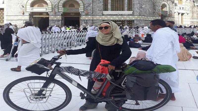 sarrabicyclette_0