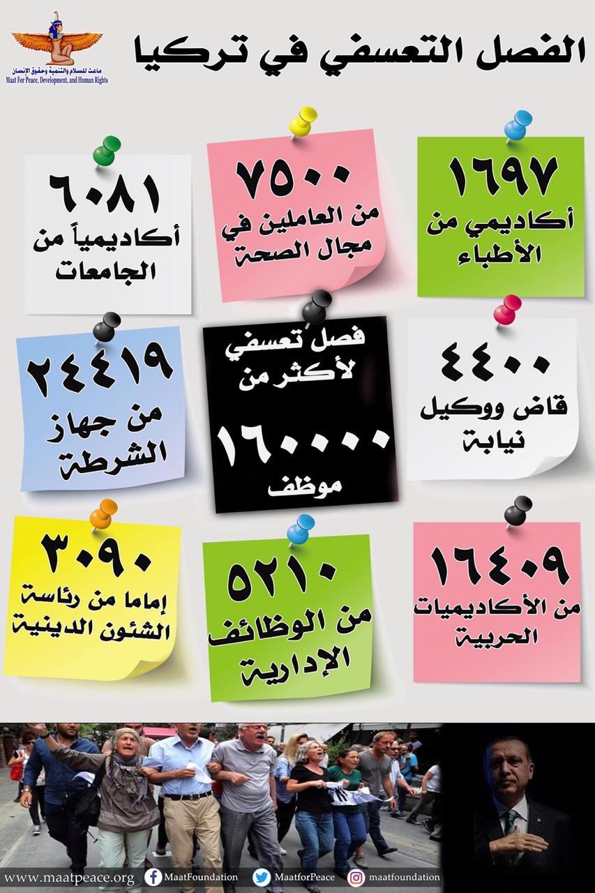 efadb7eb-2eef-43aa-8082-82bbc462b99c