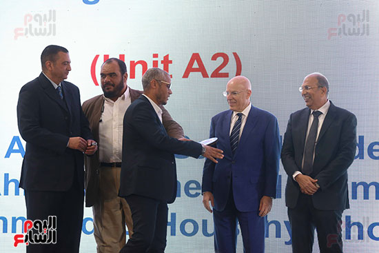 مؤتمر مشروع وصلة (47)